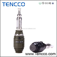 Tencco supply electronic cigarette innokin Innokin cool fire 2 luxury electronic cigarette wholesale itaste coolfire 2
