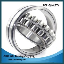 90x160x40 mm electric scrap motor bearings 22218K spherical roller bearing 22218EK