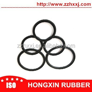 silicone rubber sealing ring