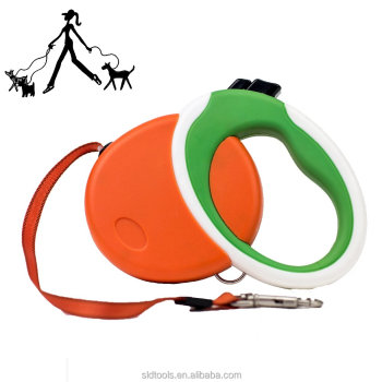 pet products hands free jogging dog leash