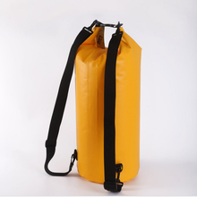 Hot sale popular wholesale price 40L Military Waterproof Foldable Travel Bag