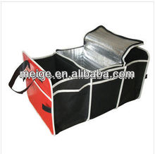 wholesale,eco-friendly cooler bag,folding camping chair with cooler bag