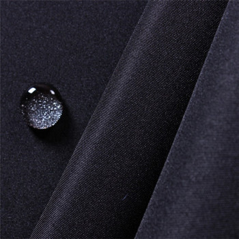 100% Polyester Taslon Fabric for Sportswear