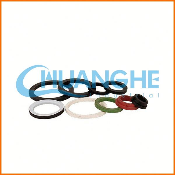 China manufacturer safematic mechanical seal