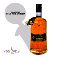 Goalong whisky delivery with good quotation