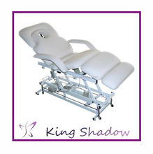 cheap massage beds for sale automatic massage bed&white massage table bed
