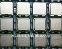 2014 the latest high-performance Intel core i7 cpu i5 cpu i3 cpu