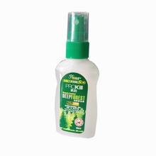 Outdoor Mosquito Spray Inesct Killing DEET Repellent Anti Mosquitoes Product