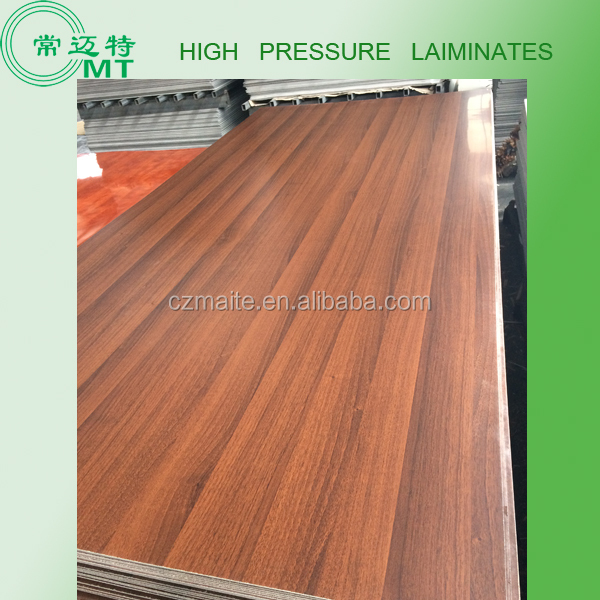 Hot selling decorative frp made in China