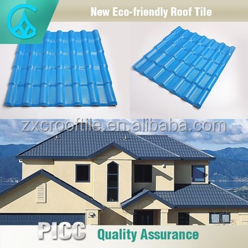 quality guarantee aluminium roof covering/pvc 3mm thick plastic rolls /roof sheets price per sheet