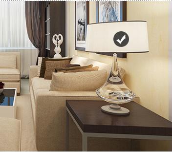 alibaba express 10 watt led energy efficient heat lamp. Black Bedroom Furniture Sets. Home Design Ideas