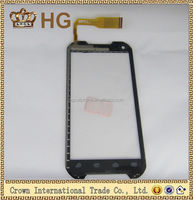 For Nextel Motorola Iron Rock Xt626 Touch Digitizer Screen