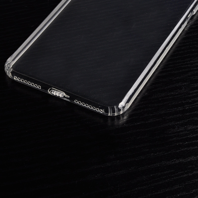 7-plus-clear-cover