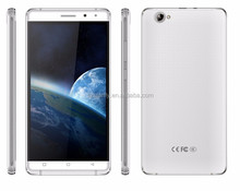 6 inch cell phones 3G Smartphone Quad core Android 5.1 OEM ODM china mobile phone summer s3