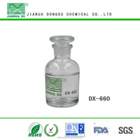 DX-660 china PVC stabilizer pvc stabilizer price