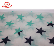 60*90cm Chinese Fashion Plain Printed Polyester Scarf