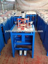 4-Cylinder Picture Frame Making Machine-Wood Picture Frame Jointing Machine