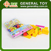 /product-detail/plastic-material-type-cheap-educational-toy-building-block-1329237596.html