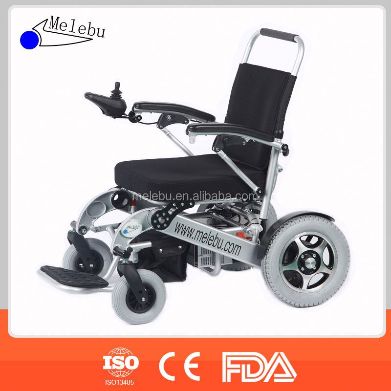 power wheelchair kaiyang manufacturer