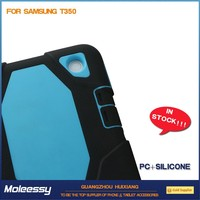 High-grade disposable 7 85 inch tablet case