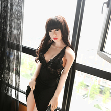 Original Factory Price Supply 148cm Sex Doll In China for man sexy doll product silicone