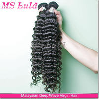 classical soft hair big price drop best curly hair products