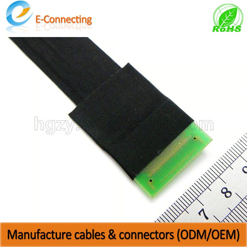 lcd cables digital lcd network cable tester