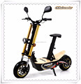 2000W powerful chihui electric motor scooter for adults