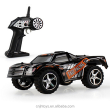 WLtoys L939 1:32 Scale 5 Channel Remote Control High Speed Electric Car