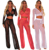 Clubwear dresses transparent clothings woman jumpsuit