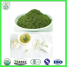 Cheap Fanning <strong>Tea</strong> Chinese Green <strong>Tea</strong> <strong>Tea</strong> bag raw material