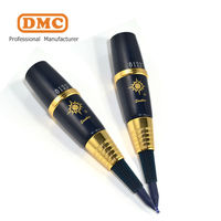 High qulity New style Eyebrow/lip/eyeliner permanent makeup tattoo machine