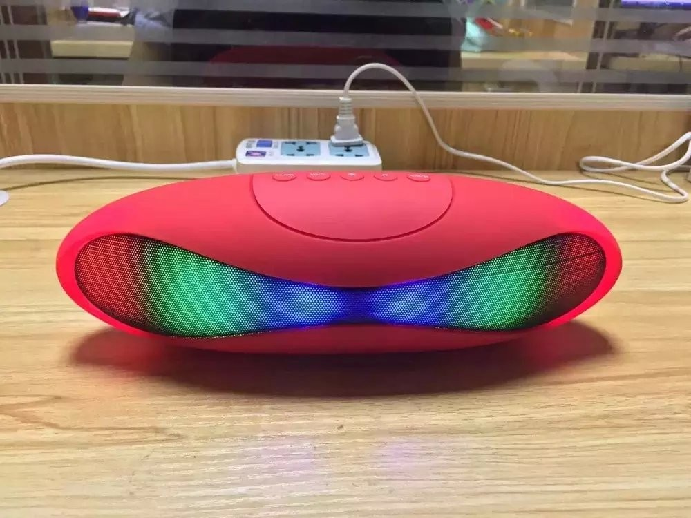 2015 new electronic products vibration speaker best selling electronic gadgets