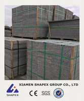 Black basalt stone slab for discounts