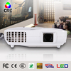 Most favorable lcd projector with bluetooth 1080p 3LED 3LED 3d mapping projector
