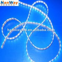 Waterproof led strip light 30pcs/m for motorcycle