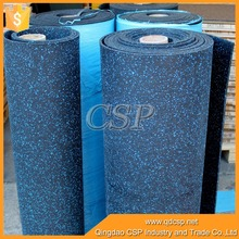 anti slip rubber sheet roll for sale