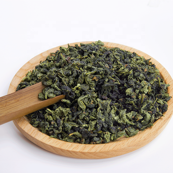 Chines Oolong Green Tea Fujian Anxi Tikuanyin Tiegaunyin Tea