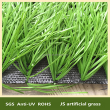 no mowing nice quality football infill artificial carpet grass