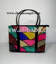 Sabutan Ladies' Handbags