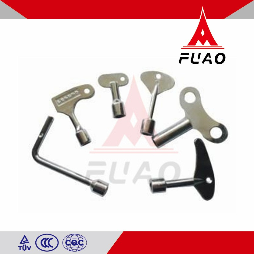 small home elevator door key high quality small home elevator door key top sell good quality elevator door slider