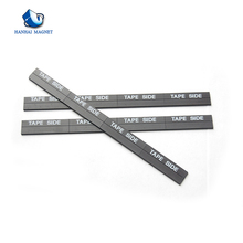 Wholesale High Force Magnetic Rubber Strip
