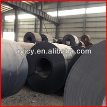 top quality 10H rolled roofing material manufacturing steel coil