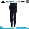 /product-detail/factory-price-sex-lady-skinny-jeans-top-brand-jeans-60452196366.html