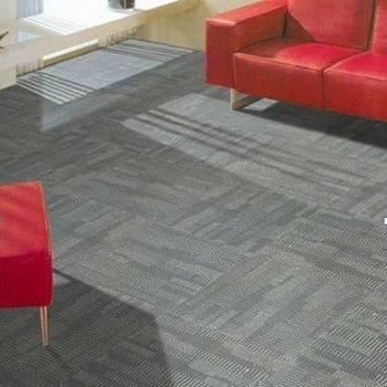 pp office carpet tiles rivera view office carpet tiles product