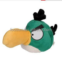 baby toys for kids angry bird