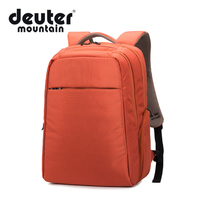 new design waterproof backpack bag korean outdoor school backpack new design nylon backpack travel
