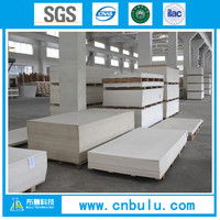 Promotion Interior Damp proof Mgo Board Wall Panel