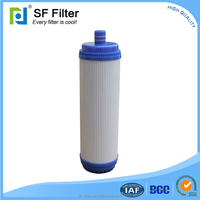 Factory direct 30 micron filters for pool filters
