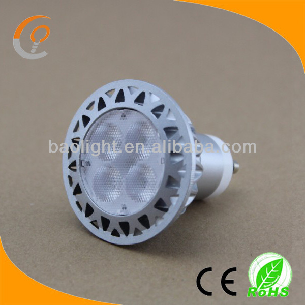 home led spotlight 2835 smd bulbs dimmable gu10 e27 mr16 bombilla led 12v 220v